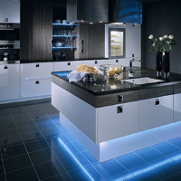 led in keuken 3