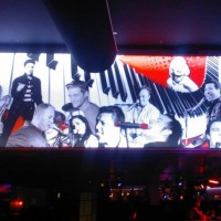 live musicbar tilburg 2