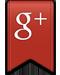 Google-icoon