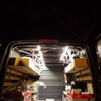 bus verlichting (2)