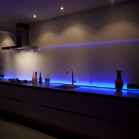 led in keuken 4