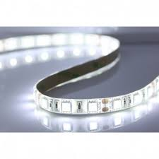 LED strip natuurlijk wit